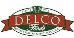 logo DelcoFoods