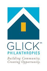 logo Glick2