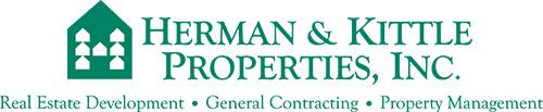 logo HermanKittleProperties
