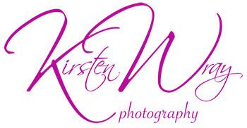 logo KristenWray