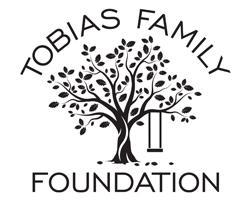 logo TobiasFamilyFoundation
